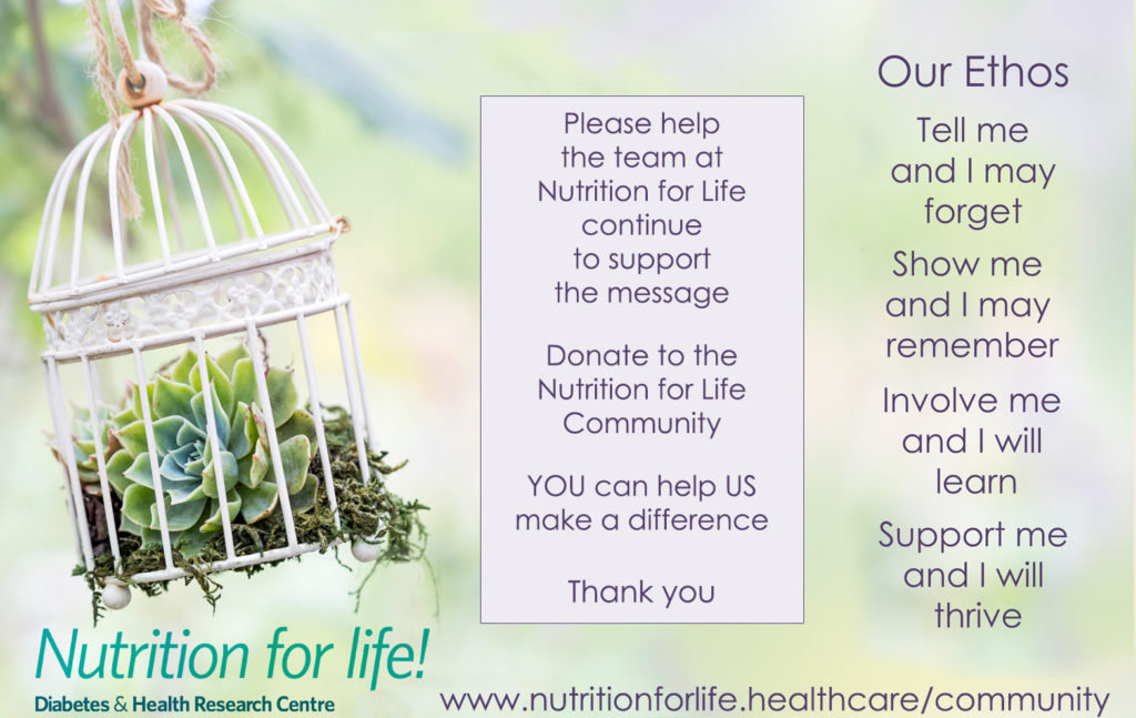 nutrition-for-life-community-project-wide