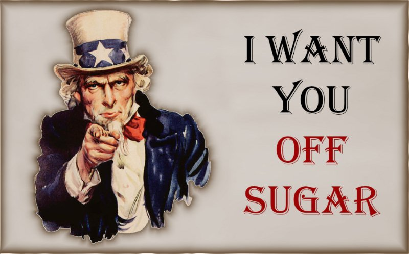Lincoln_wallpapers_i want you off sugar small