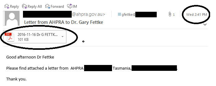 ahpra-2-41-email-nothing2hide